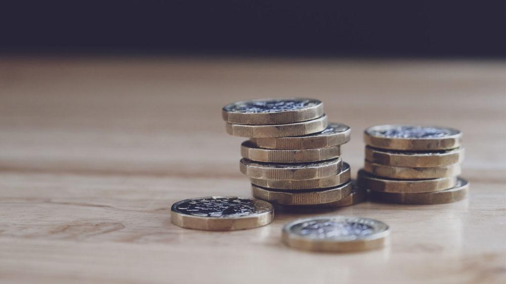borrowing compensation, consumer credit agreements blog header